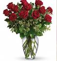 Caruso Florist image 0