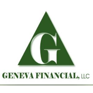 Geneva Financial LLC - Rolling Hills Estates, CA 90274 - (310)975-9739 | ShowMeLocal.com