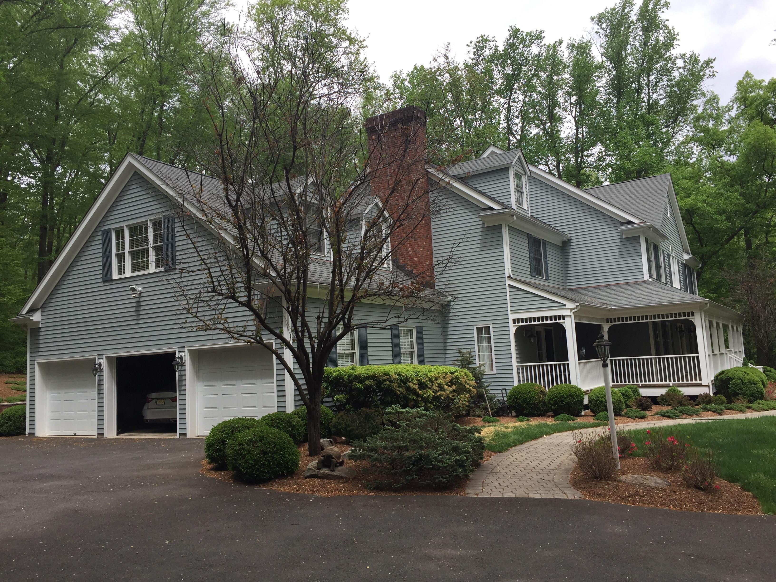 Ruamal Painting And Home Maintenance LLC image 5