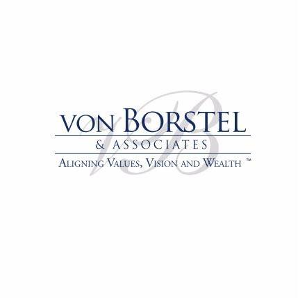 von Borstel & Associates