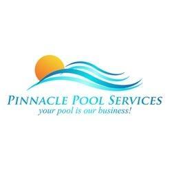 Pinnacle Pool Services, Inc - Johns Creek, GA - Swimming Pools & Spas
