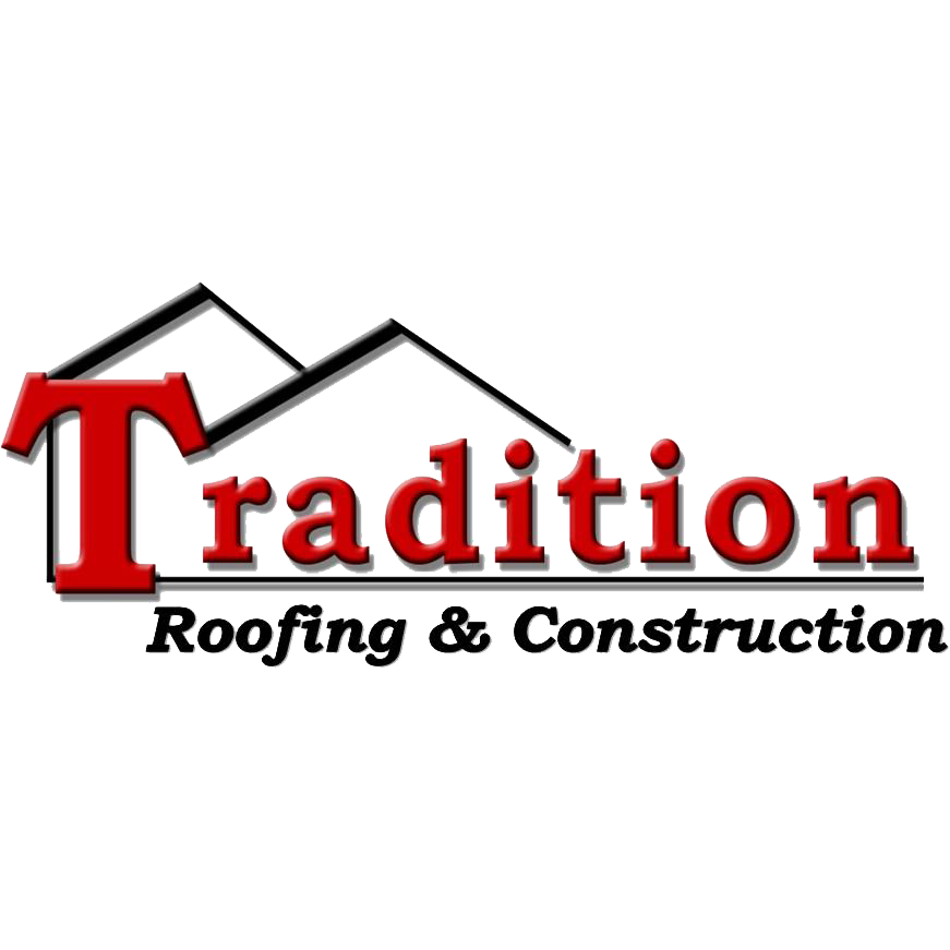 Tradition Roofing & Construction