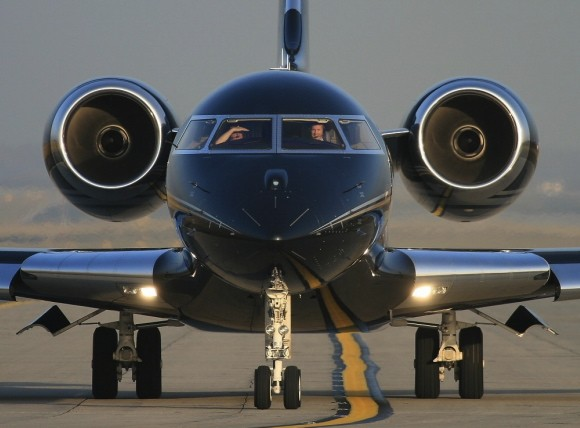 Luxury Aircraft Solutions, Inc. image 73
