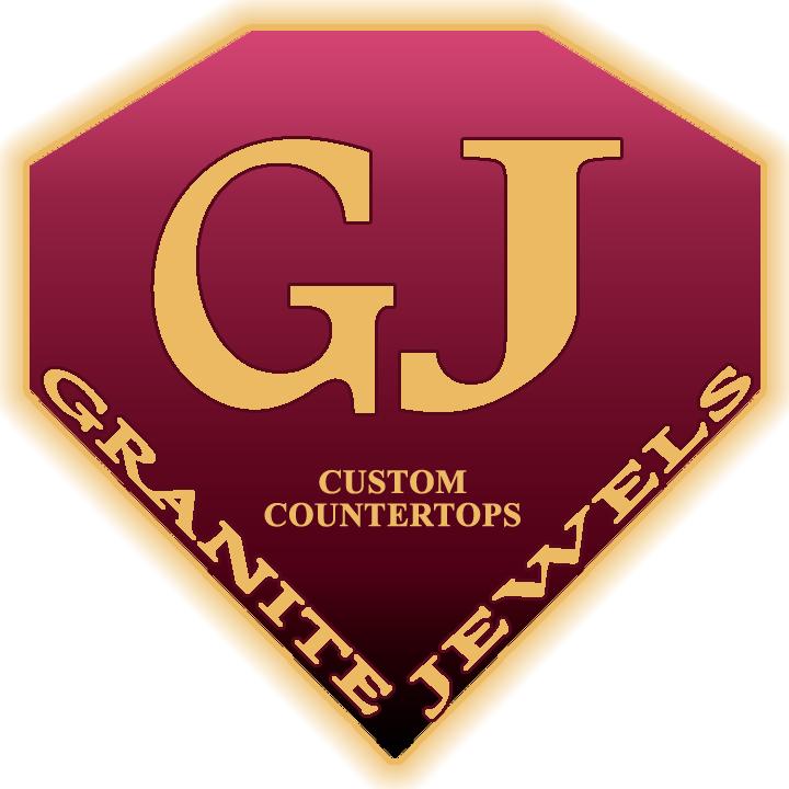 Granite Jewels image 0