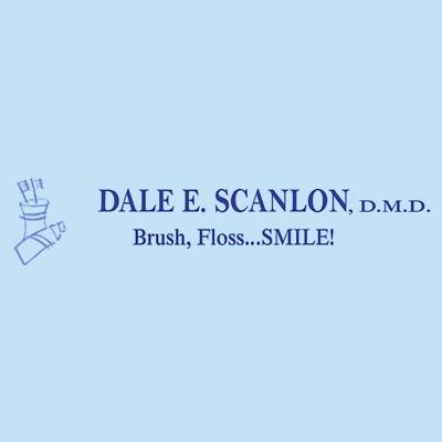 Dale E. Scanlon, D.M.D., PC