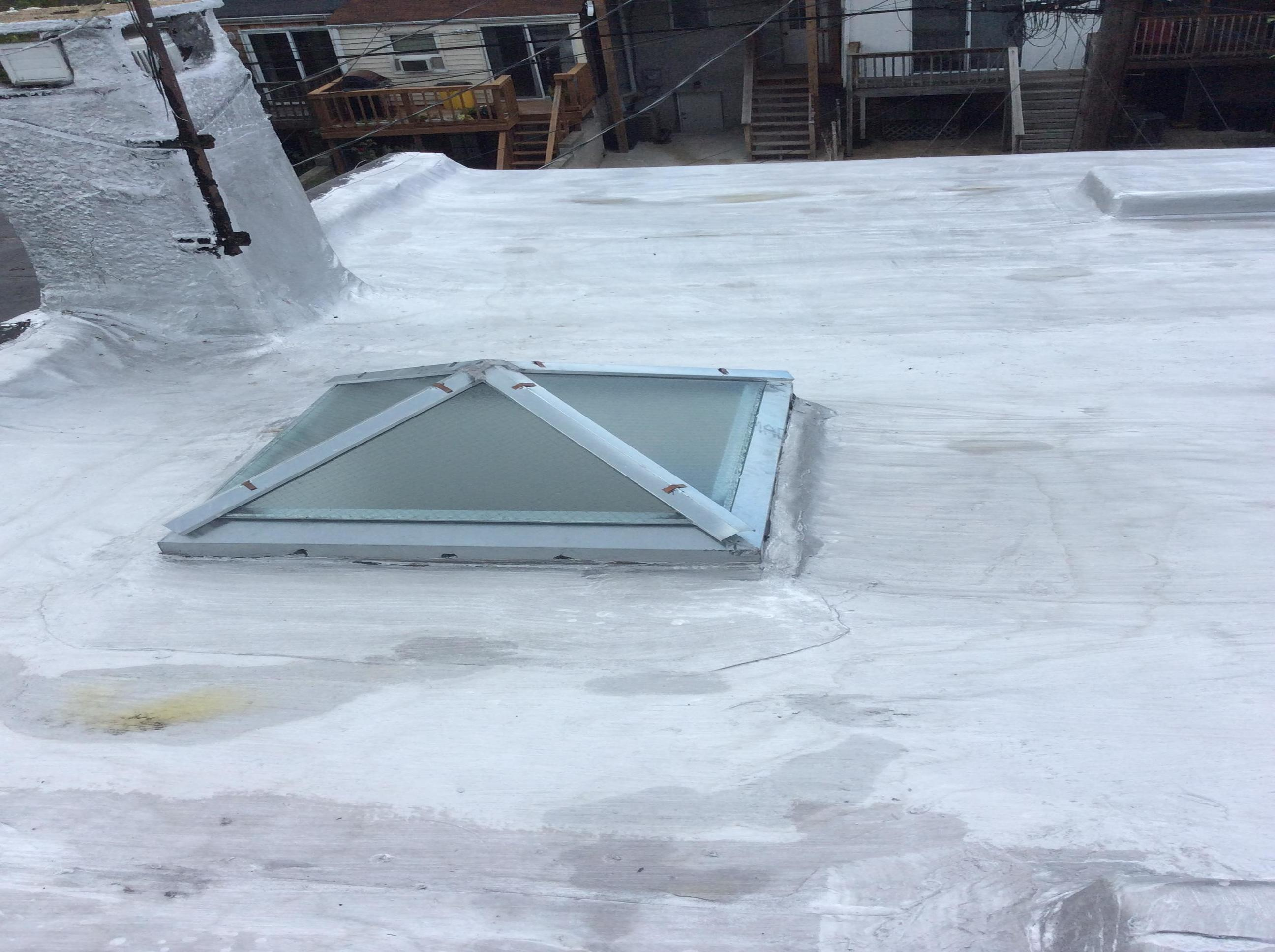 A 1 Roofing S Kanga Roof In Elkridge Md Whitepages