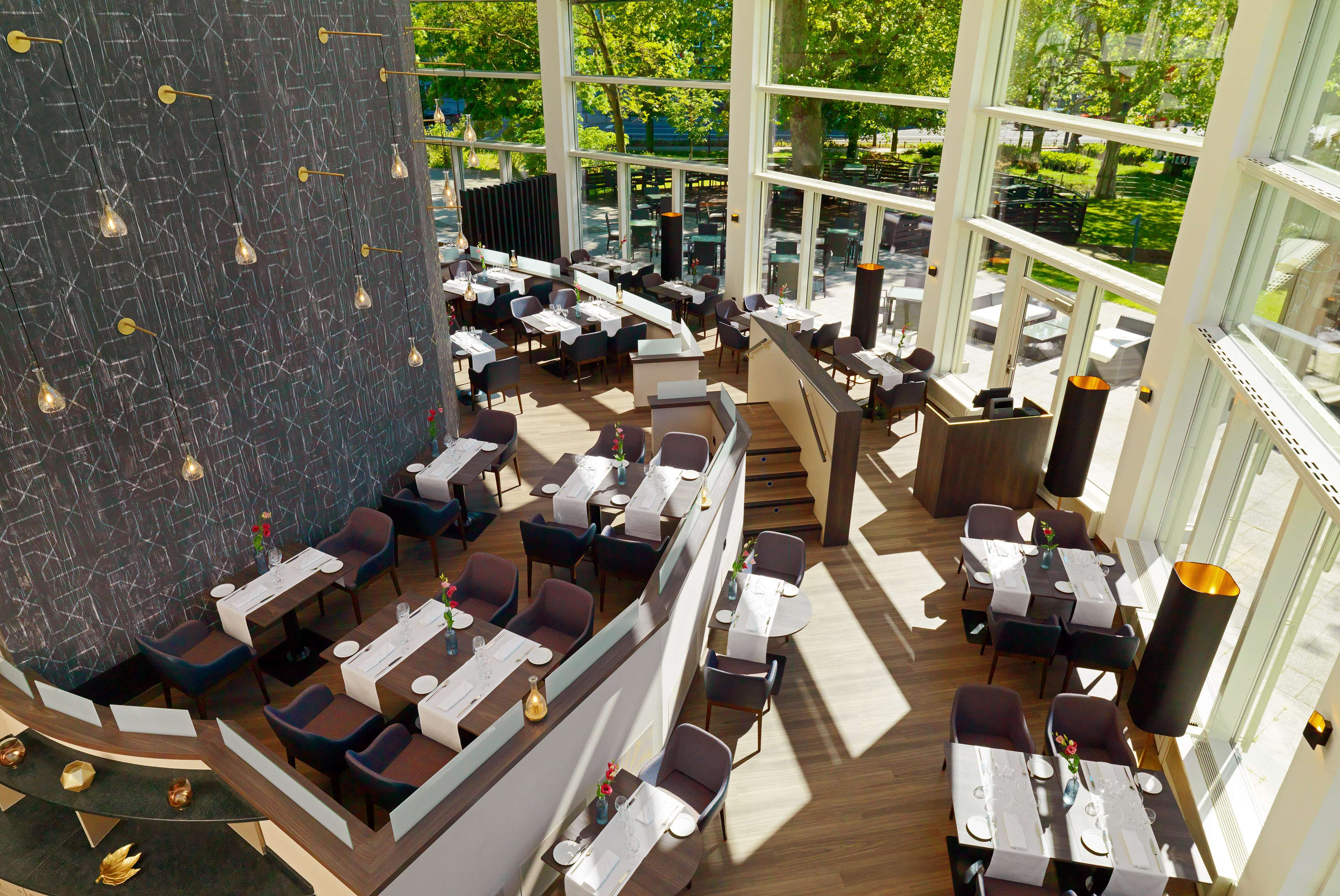 sheraton offenbach hotel in frankfurt offenbach branchenbuch deutschland. Black Bedroom Furniture Sets. Home Design Ideas