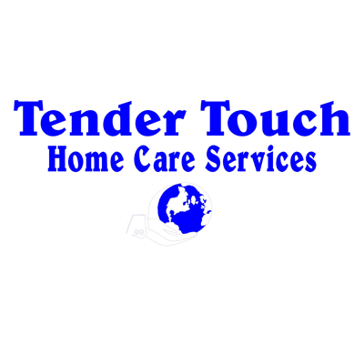 Tender Touch Home Care Services image 0