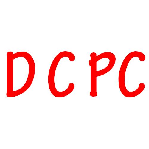 Dan Connell Pc