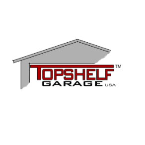 Top Shelf Garage