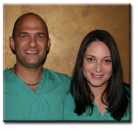 Shapiro Family Dentistry - ad image