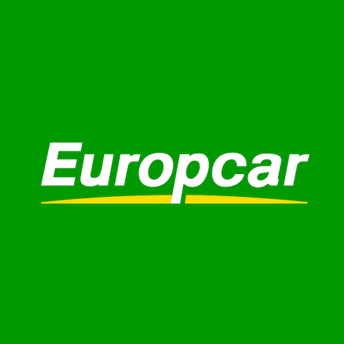 Europcar CHARLEROI BRUSSELS SOUTH AIRPORT