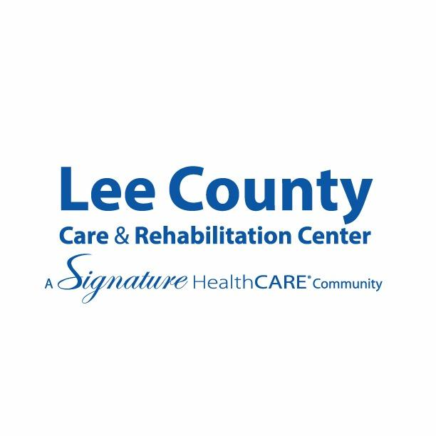 Lee County Care and Rehabilitation Center