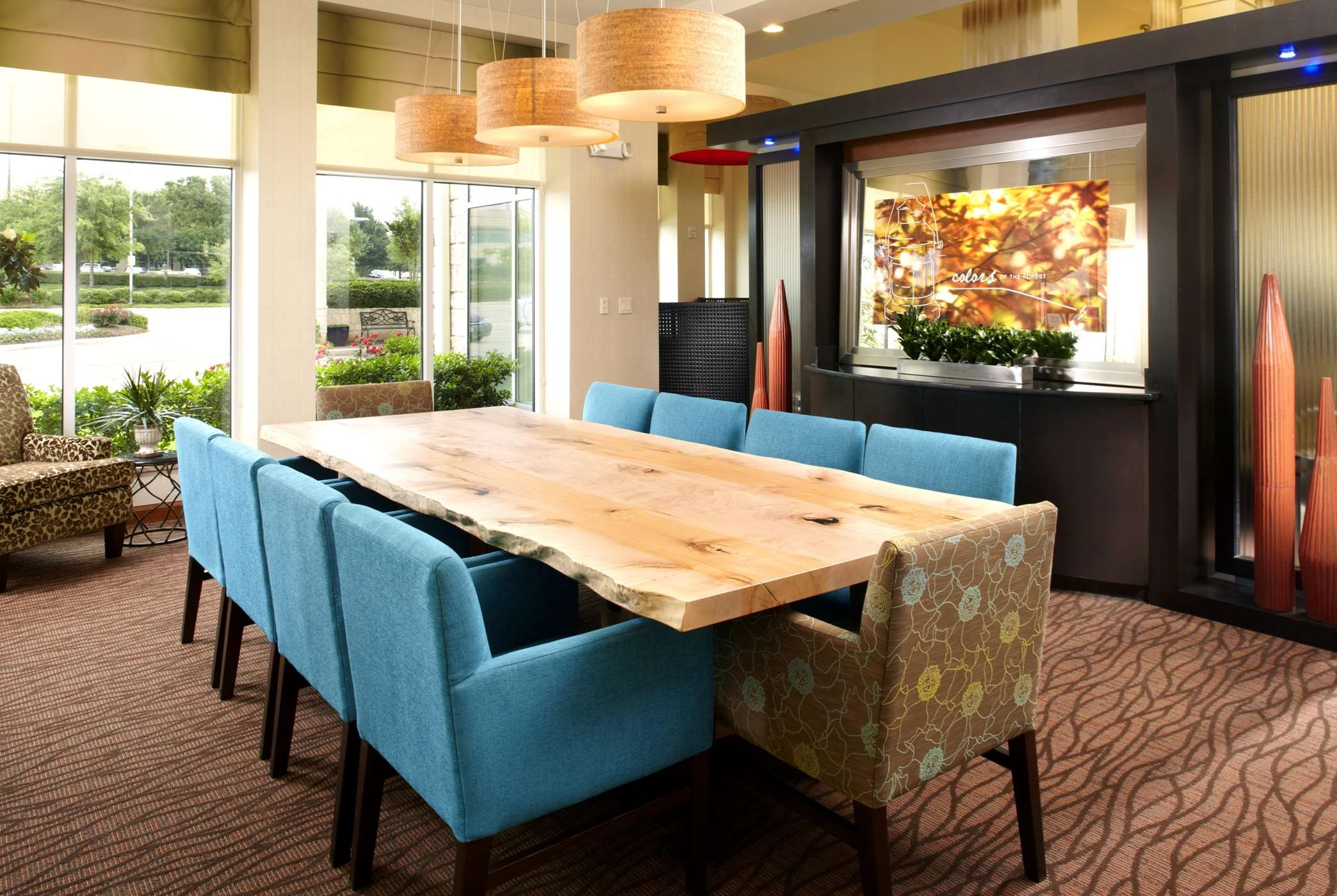 Hilton Garden Inn Dallas/Arlington image 32