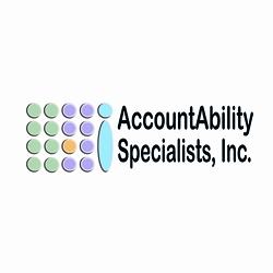 AccountAbility Specialists Inc.