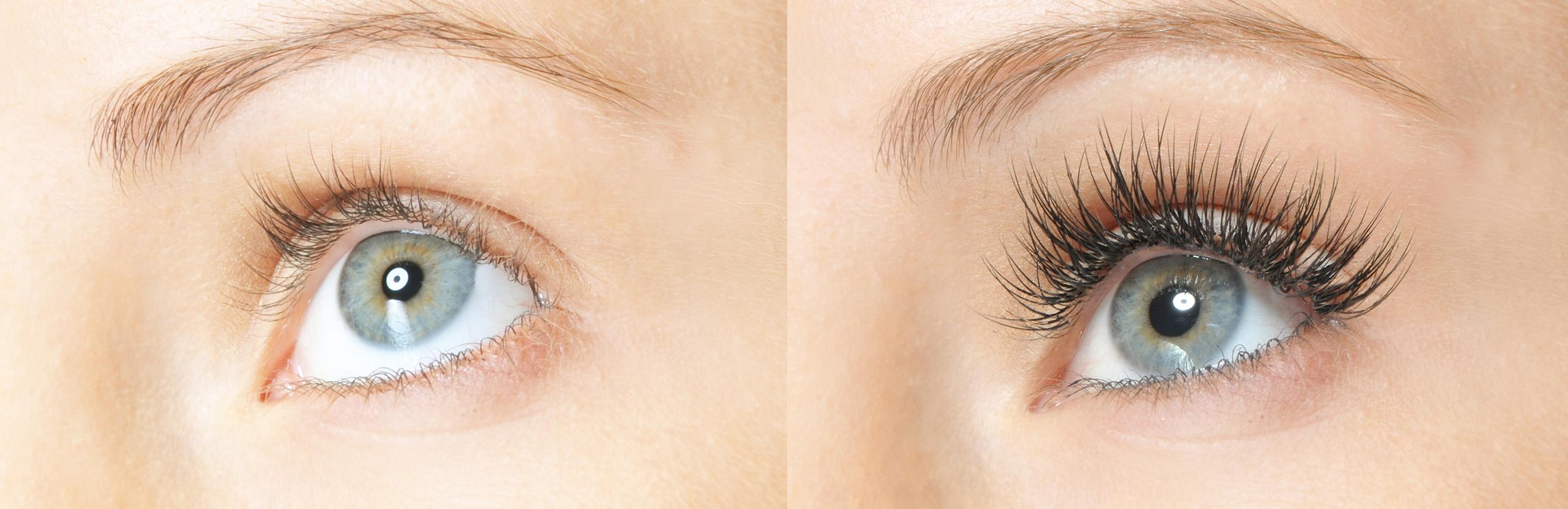 My EyeLash Studio image 1