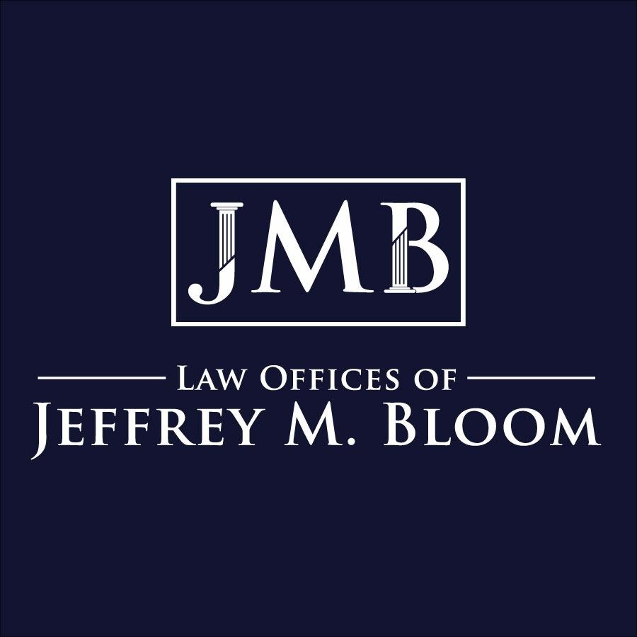 Law Offices of Jeffrey M. Bloom | Hackensack, NJ