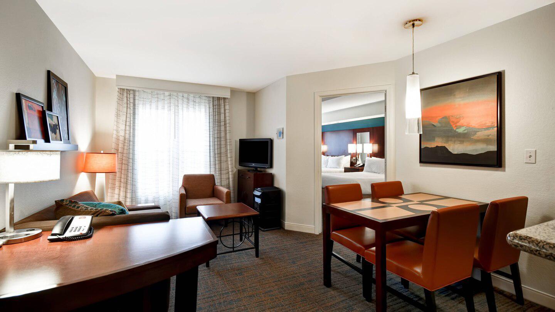 Residence Inn by Marriott Stillwater image 6