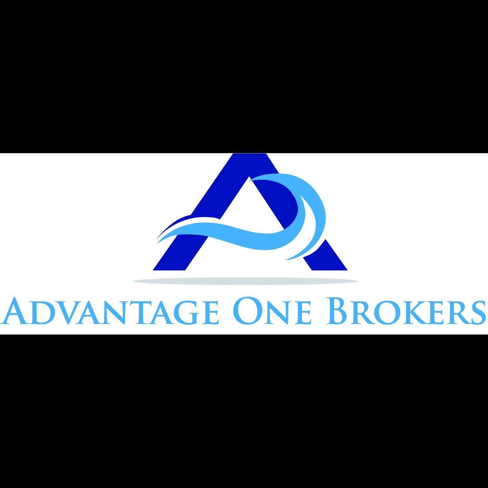 Advantage 1 Brokers