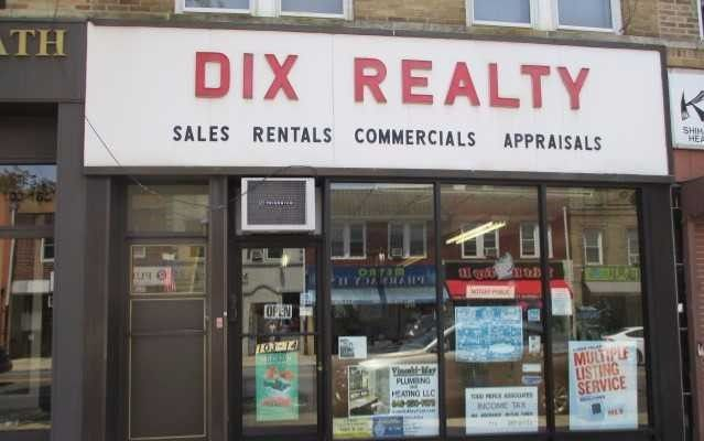 Dix Realty image 0