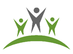 Community Pain Consultants - Dr. James M Kelly image 1