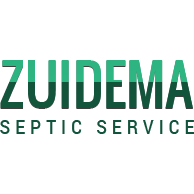 David Zuidema, Inc. - Midland Park, NJ 07432 - (201) 445-3188 | ShowMeLocal.com