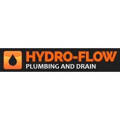 Hydro-Flow Plumbing & Drain