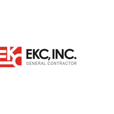 EKC, Inc.