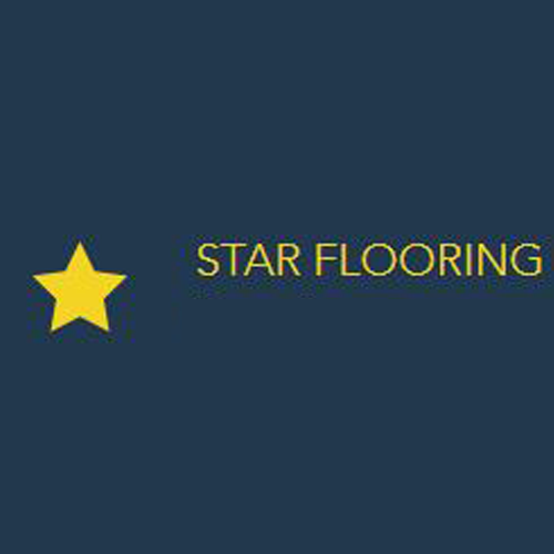 Star Flooring image 2