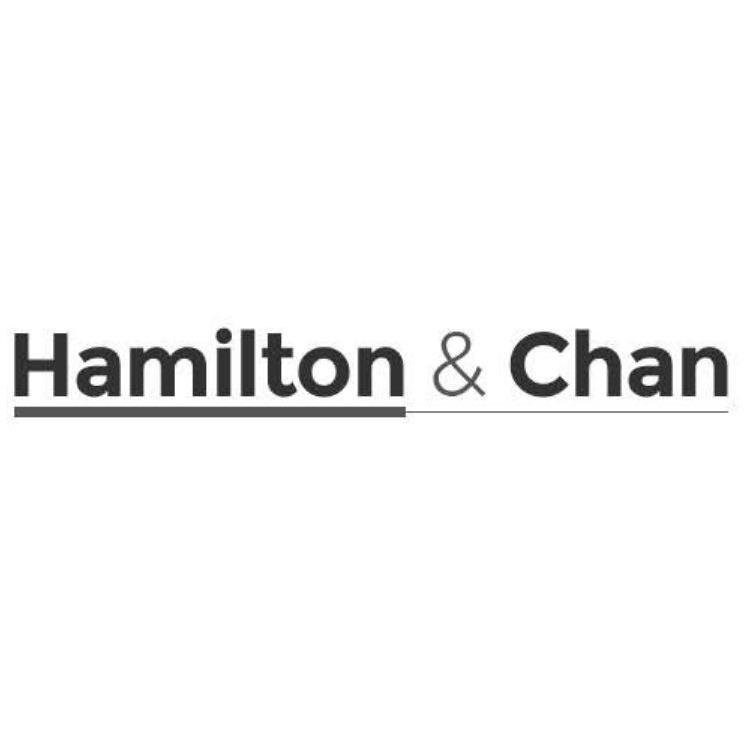 Hamilton and Chan LLC