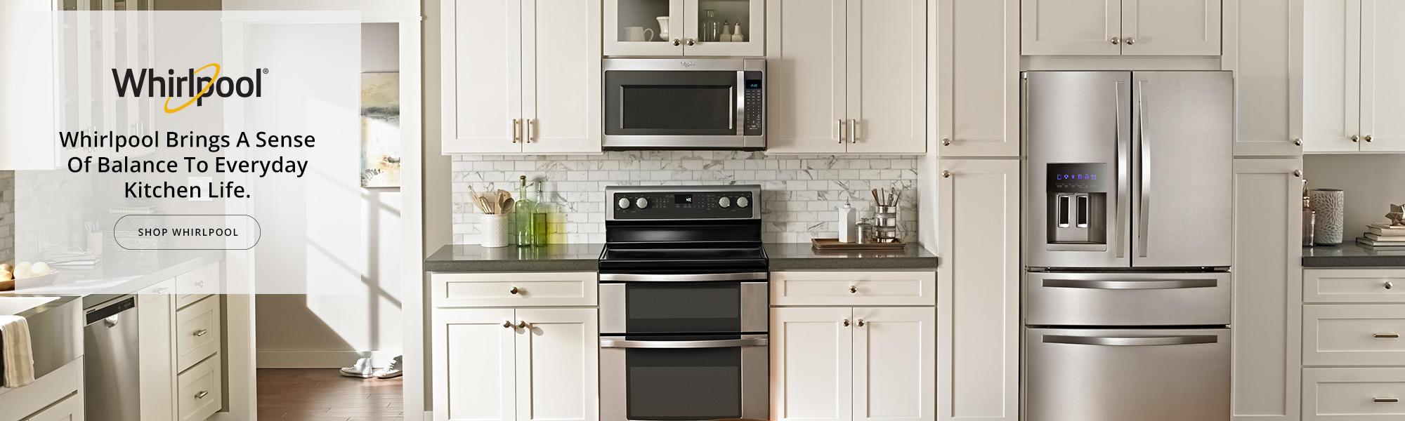 Tony's Appliance, Inc. image 2