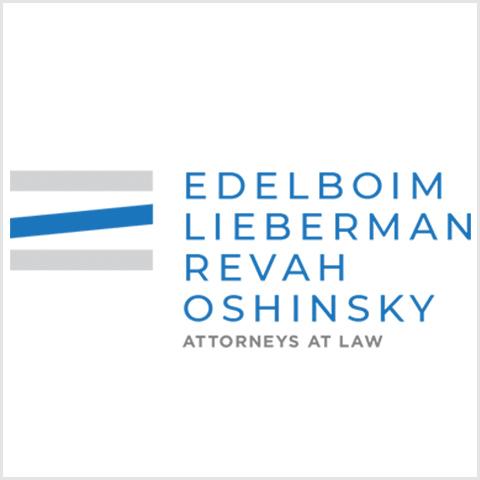 Edelboim Lieberman Revah Oshinsky PLLC