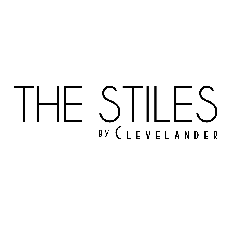 The Stiles Hotel