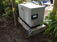KPB Services of Fort Lauderdale, FL (954) 566-6898 http://kpbgenerators.com/all-products leighton@kpbservices.com