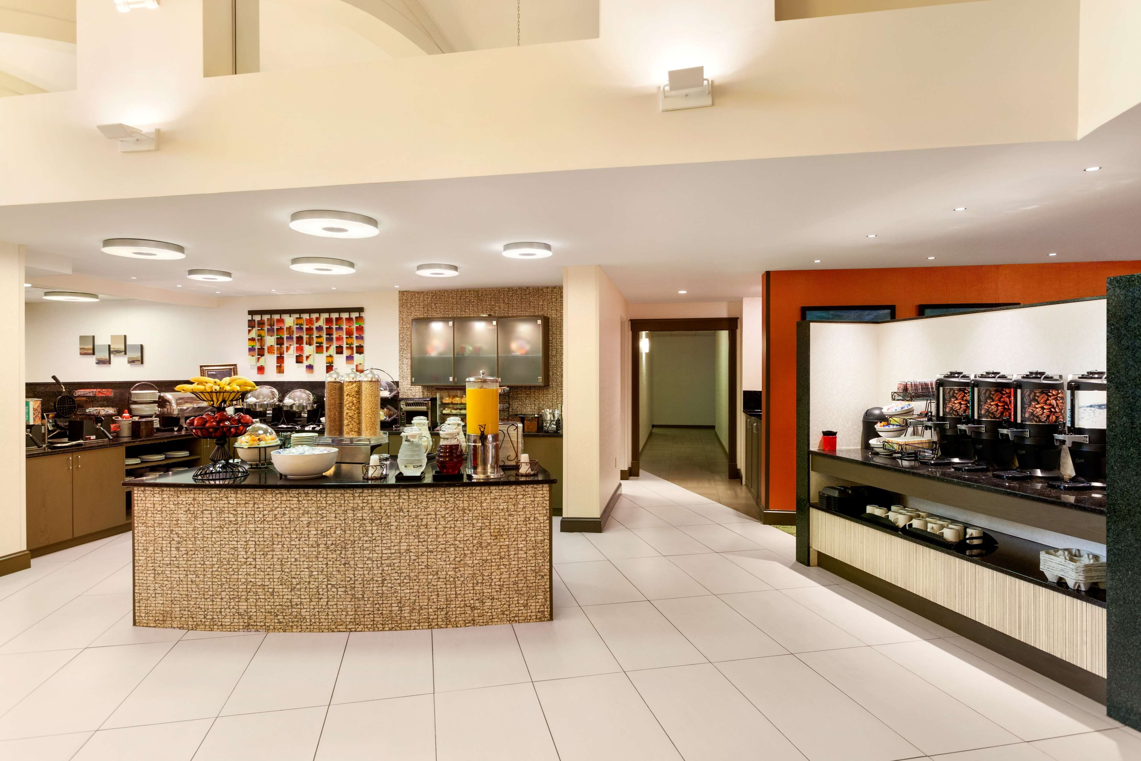 Homewood Suites by Hilton Reading image 6