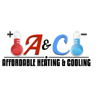 A & C Affordable Heating & Cooling