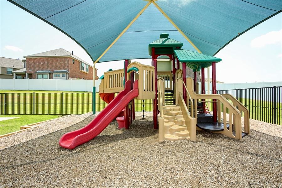 Primrose School at Eagle Ranch image 5