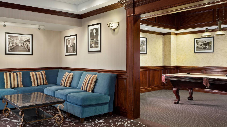 Residence Inn by Marriott West Orange image 14