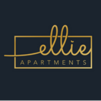 Ellie Apartments