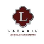 Labadie Construction
