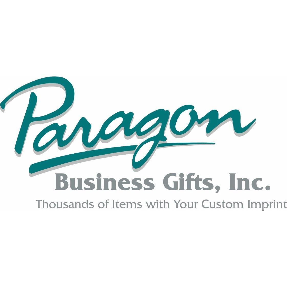 Paragon Business Gifts, Inc.