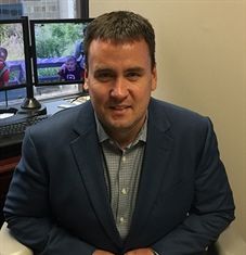 Joshua Mancell - Ameriprise Financial Services, Inc. image 0