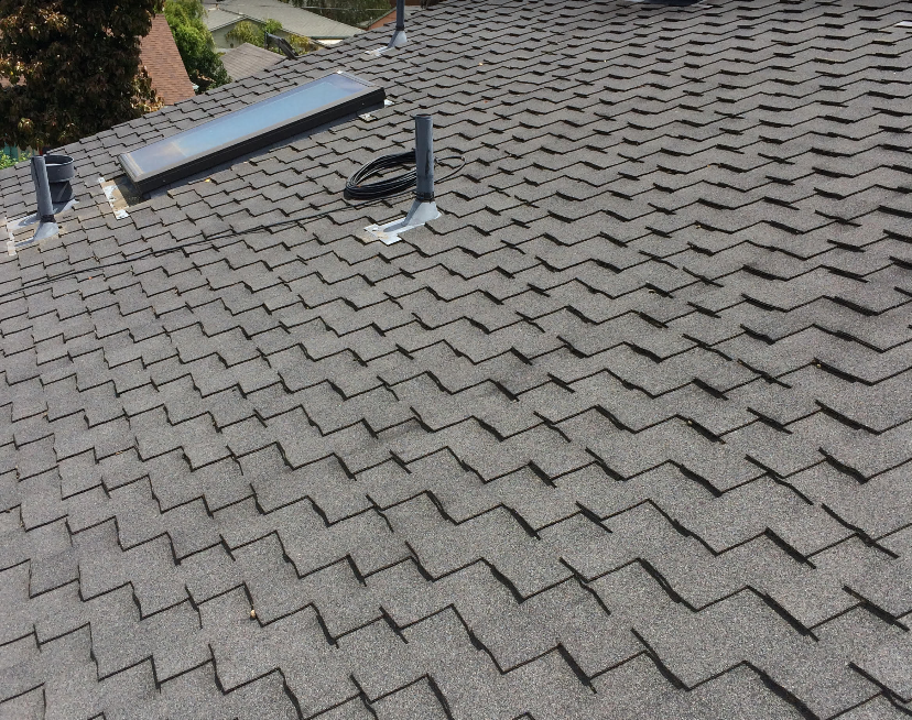 Better Roofing With Travis image 4