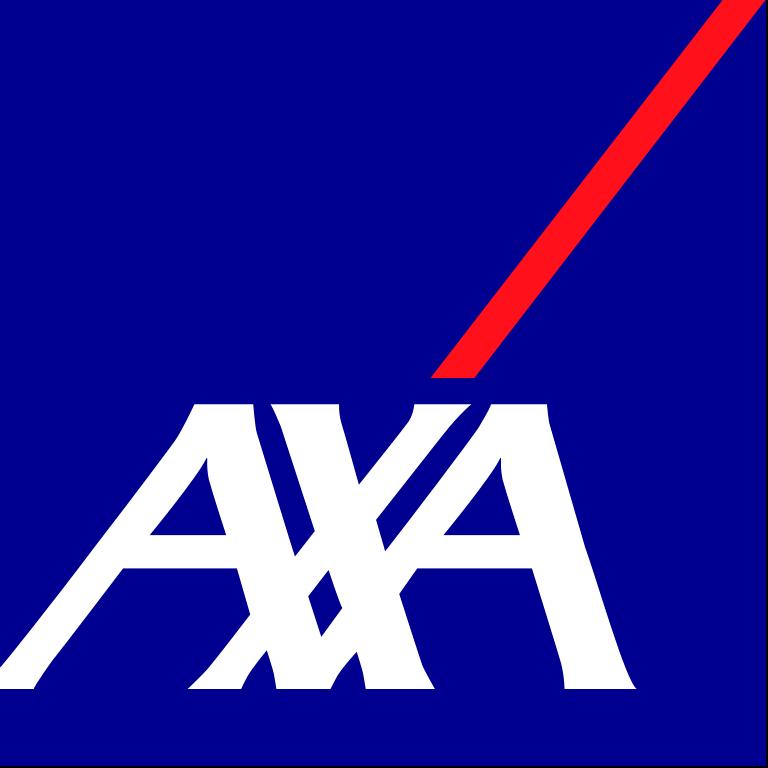 AXA Versicherungen Sven Schulz Berlin-Mitte