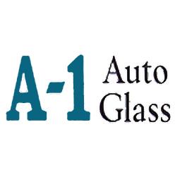 A-1 Auto Glass