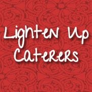Lighten Up Caterers image 14