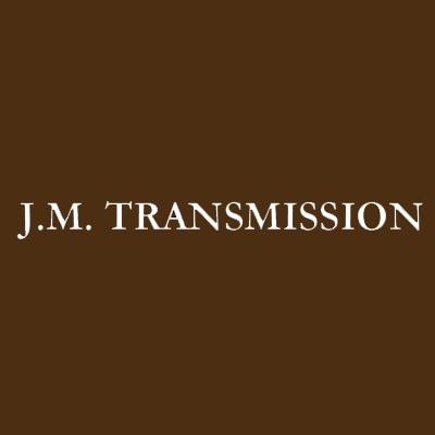 J.M. Transmission