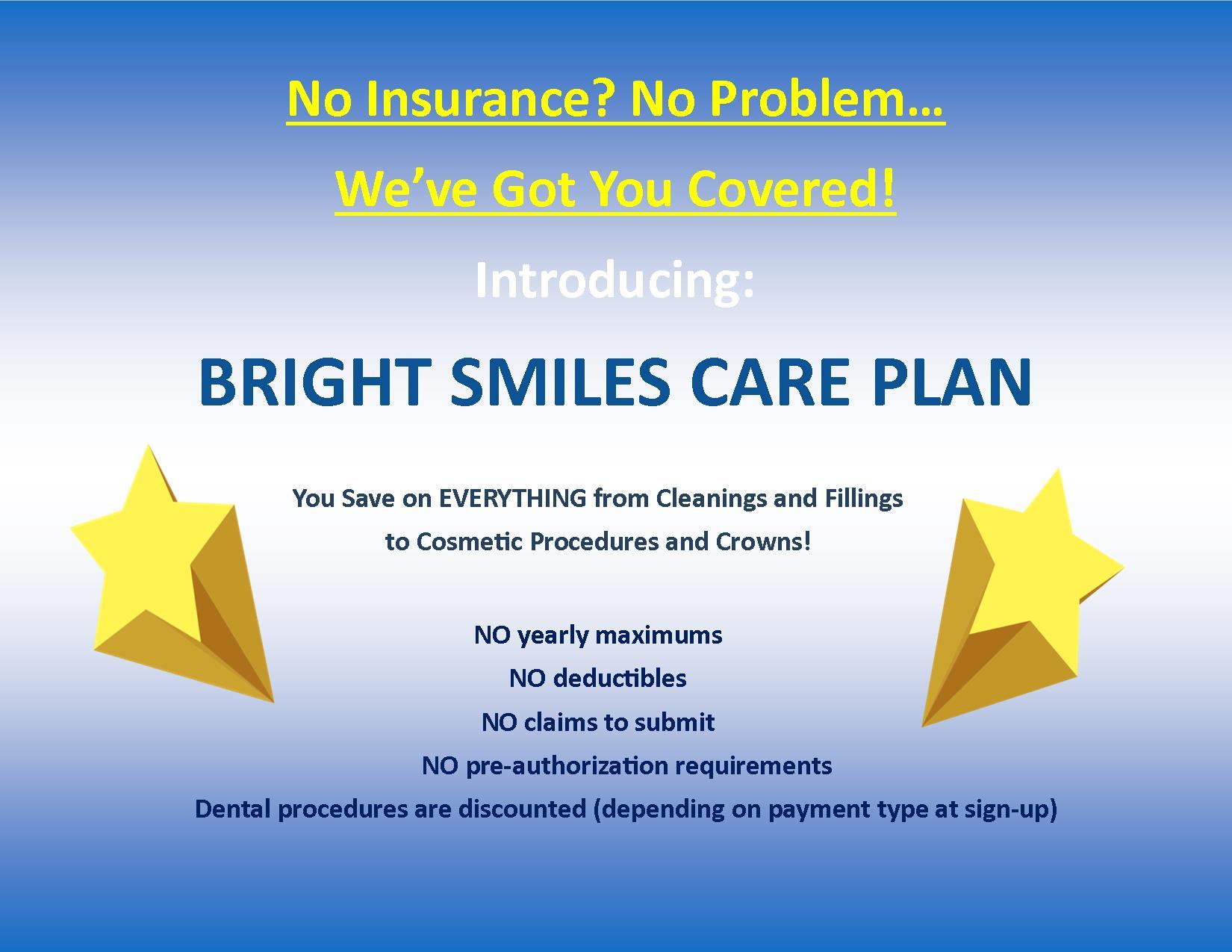 Bright Smiles of Beacon image 2