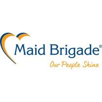 Maid Brigade of Collier County