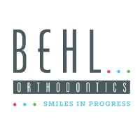 Behl Orthodontics of Chesapeake, VA